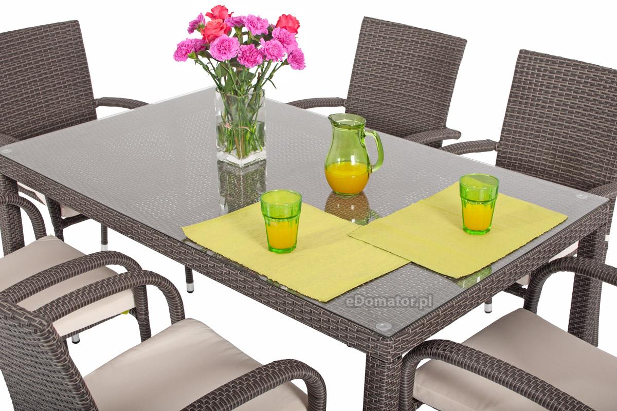 stoły krzesła sklep meblowy zabrze chelenka