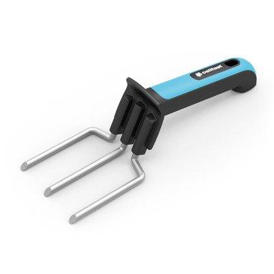 Mały zestaw narzędzi pielęgnacyjnych ERGO