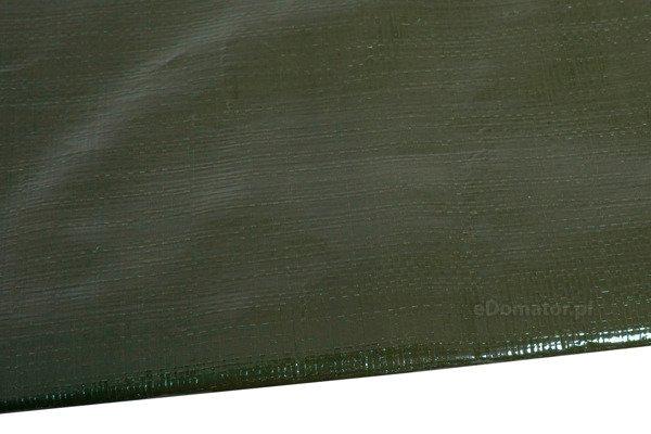 Pokrowiec na meble ogrodowe 170 x 110 x 90 cm - zielony