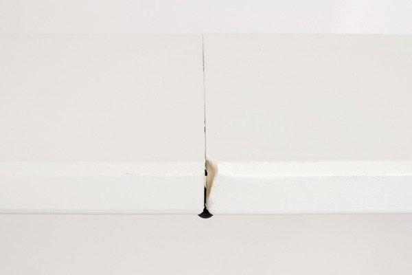 WYPRZEDAŻ - STÓŁ CATERINGOWY Składany dł. 180 cm Biały