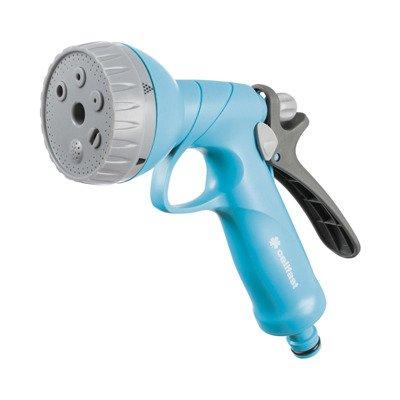 Zraszacz pistoletowy SHOWER IDEAL